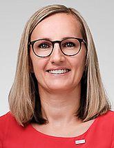 Sandra Frühwirth